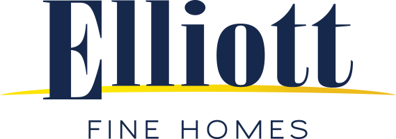 Elliott Fine Homes